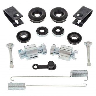 All Balls 18-5006 Wheel Cylinder Rebuild Kit
