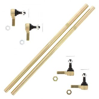 All Balls Tie Rod End Kit 51-1062