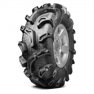 Polaris Sportsman 450 HO Tires | All-Terrain, Mud, Snow, Studded