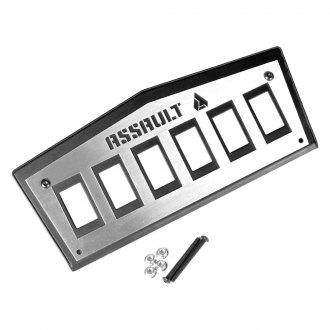 Yamaha Powersports Dashboards & Gauges | Speedometers, Tachometers