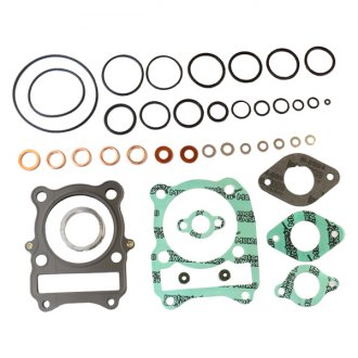 Suzuki LT-4WD QuadRunner 250 Engine Parts | Piston Kits, Clutches