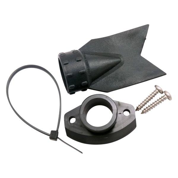 YAMAHA Quick Drain Duckbill Kit ATLANTIS BILGE FLAPPER KIT All Yamaha Waverunner