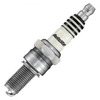 4pcs 13-14 Can-Am Outlander Max 1000 EFI DPS NGK Standard Spark Plugs 976cc vh