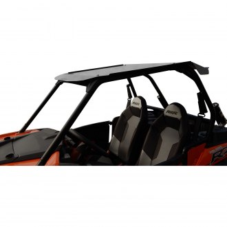 Polaris RZR XP Turbo EPS Parts   Exhaust, Engine, Body