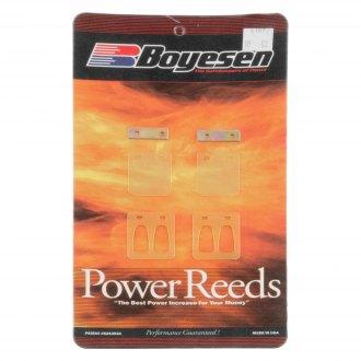 E-TON Powersports Parts | Exhaust, Engine, Body - POWERSPORTSiD com