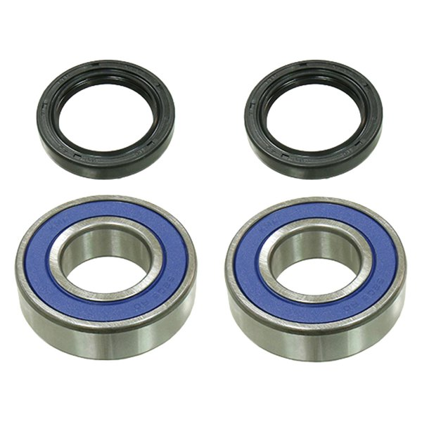 Polaris Ranger Diesel HST//Deluxe 2014 Rear Wheel Bearing