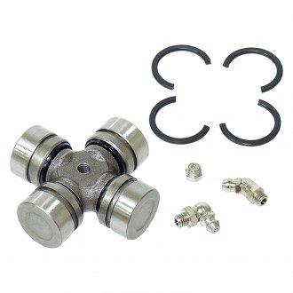 Kawasaki UTV Drivetrain & Transmission Parts | Clutch Kits & Levers
