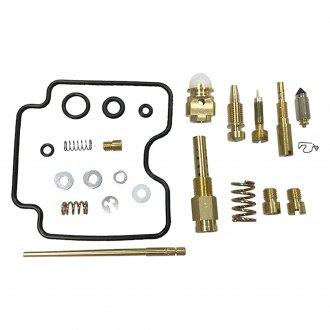 Suzuki ATV Fuel Parts | Filters, Pumps, Tanks, Lines, Hoses