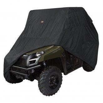 CFMOTO Powersports Covers | Waterproof, Heavy-Duty, Outdoor
