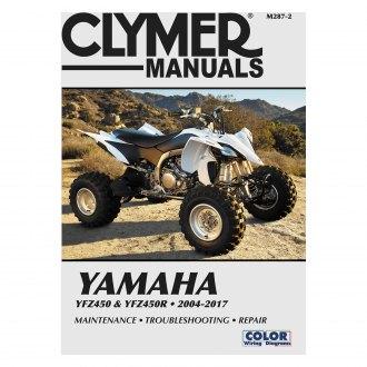 2004 yamaha sx venom er snowmobile service repair maintenance overhaul workshop manual