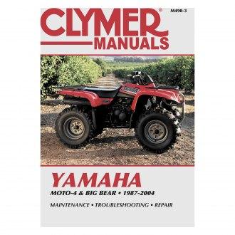 Tie Rod Assembly Upgrade Kit~2003 Yamaha YFM400 Big Bear 4x4 All Balls 52-1031