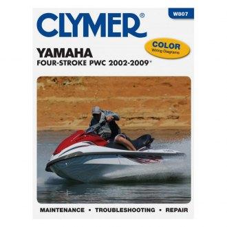 2013 yamaha rhino 700 fi service manual