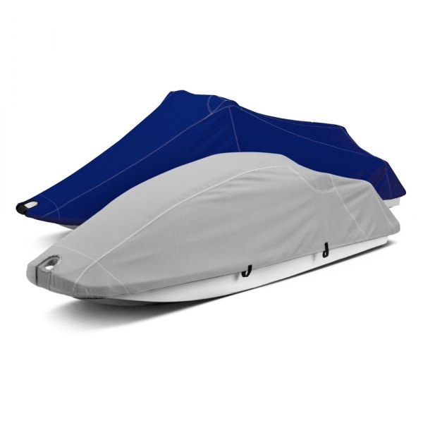 Covercraft® - Ultra'tect™ Custom Fit Blue Watercraft Cover