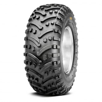 Kawasaki KAF400 Mule 600 Tires   All-Terrain, Mud, Snow