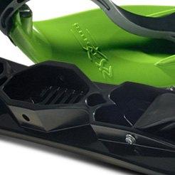 Curve XS//XSM Ski Hardware Kit XS30609