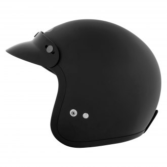 8456c3aa Cyber Helmets™ | Powersports Open Face Helmets at POWERSPORTSiD.com