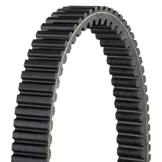 2007-2009 for Arctic Cat Prowler XT 650 H1 Drive Belt Dayco HPX ATV OEM Upgrade Replacement Transmission Belts