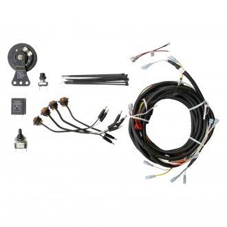 Polaris RZR 170 UTV Turn Signal Lights - POWERSPORTSiD com