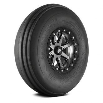 Motohavok Efx Tires Performance Utv Atv And Golf Cart >> Efx Tires Atv Utv Performance Tires Powersportsid Com
