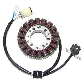 Yamaha Powersports Electrical Parts - POWERSPORTSiD com