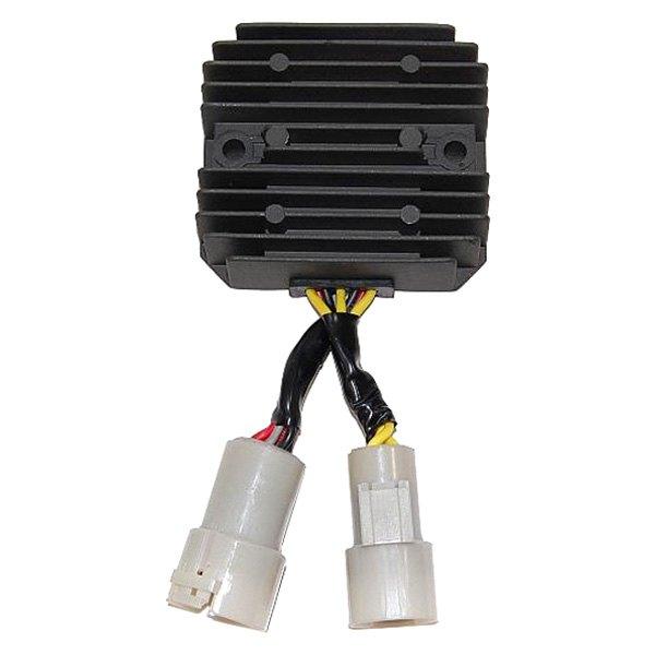 ElectroSport® ESR135 - Regulator/Rectifier