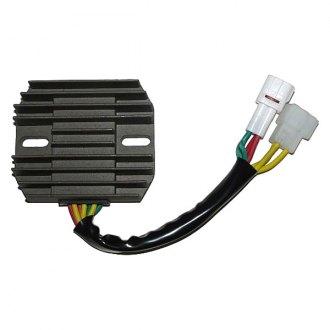 AA230 Air Filter Suits Wesfil WA1100 FORD TRANSIT VAN VM VH VJ 2.3L 2.4L