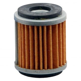 emgo� - oil filter