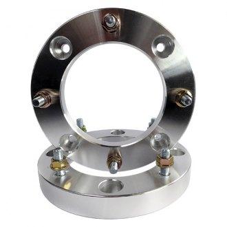 E-TON Powersports Wheel Spacers | ATV, UTV - POWERSPORTSiD com