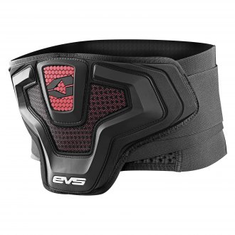 5fcbb45811 ATV Body Armor | Boots, Neck Braces, Elbow, Wrist & Knee Protection ...