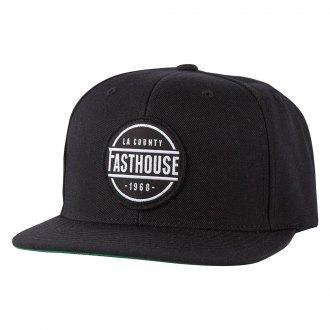 43c414d0297 Fasthouse® - Men s