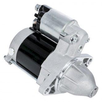 2008 John Deere Gator XUV 620i 4x4 Starting & Charging Parts