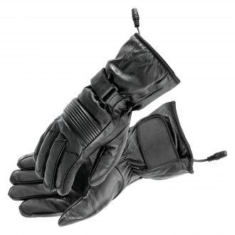 da1e5adc5 FirstGear™ | Powersports Heated Gear at POWERSPORTSiD.com
