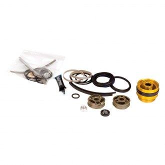 Arctic Cat M1000 EFI 162 Sno Pro Suspension Parts | Shocks