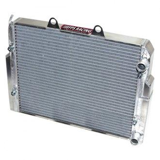 Yamaha YFM660R Raptor Cooling Parts | Radiators, Fans, Caps