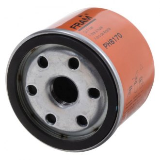 Yamaha YFZ450 ATV Oil Filters - POWERSPORTSiD com