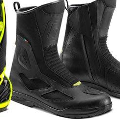b2bbb243596 Gaerne™ | Boots & Footwear - POWERSPORTSiD.com