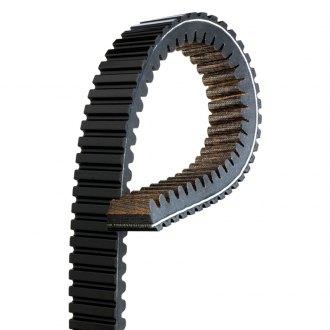Polaris RZR XP 4 1000 EPS UTV Drive Belts & Pulleys