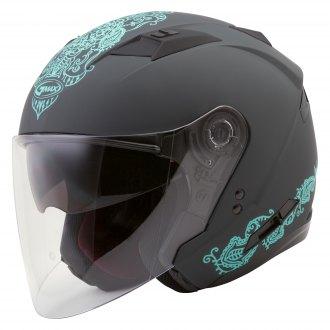 638828d8 GMAX™ | Powersports Women's Helmets at POWERSPORTSiD.com