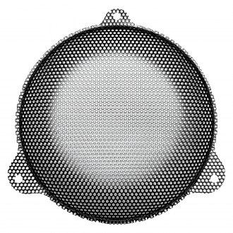 SCOSCHE SGCWP Hydrophobic Speaker Grill Cloths Pair