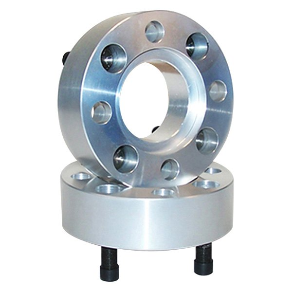 High Lifter® - Wheel Spacers