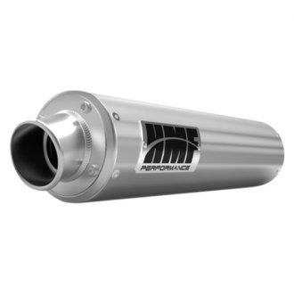 HMF 041213606071 Slip-On Exhaust