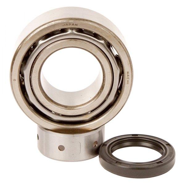 Hot Rods K075 Main Bearing /& Seal Kit