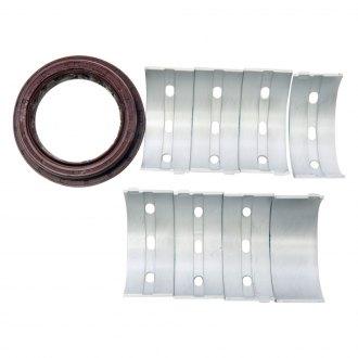 Polaris UTV Engine Parts | Drive Belts, Oil Filters, Rebuild