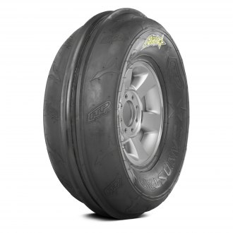 22x8x10 ITP 5000426 Sand Star Front Tire