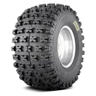 ITP Holeshot HD 20x11-9 ATV Tire 20x11x9 20-11-9