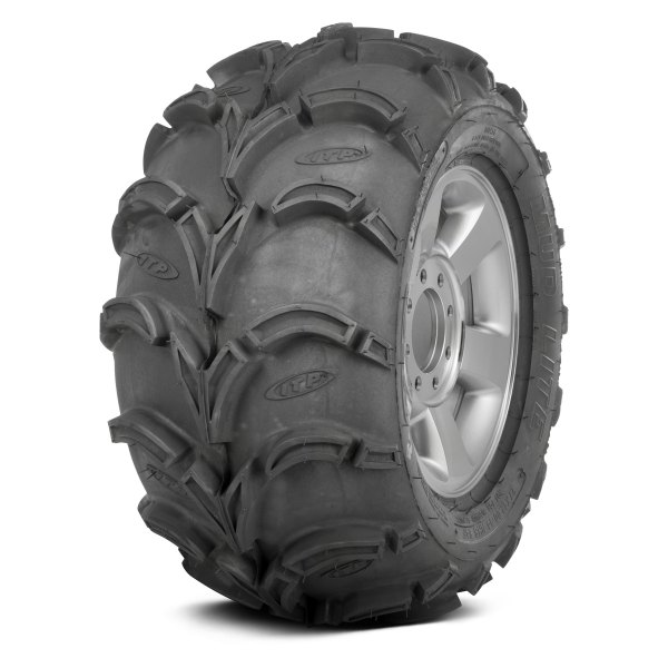 ITP Mud Lite AT Tire Front//Rear 25x10x12 56A321