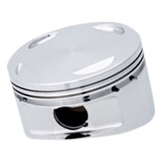 Vertex 23909A Forged High Compression Piston