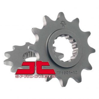 Primary Drive Front Sprocket 14 Tooth POLARIS OUTLAW 525 IRS 2007-2011 Fits