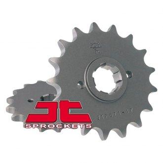 JT Sprocket 11-42 for Polaris 250 Trail Blazer 2000-2006