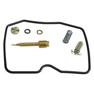Yamaha Powersports Fuel System Parts | Filters, Lines, Pumps